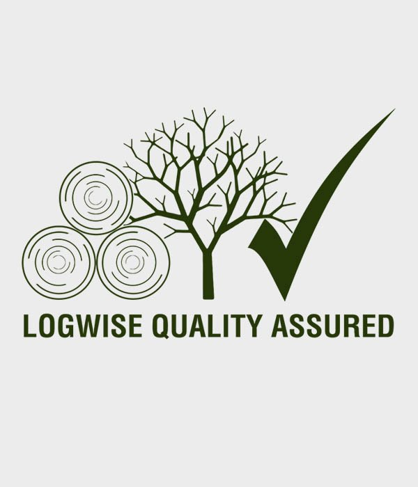 LOGWISE QUALITY ASSURED