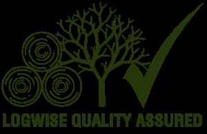 logwise quality assured