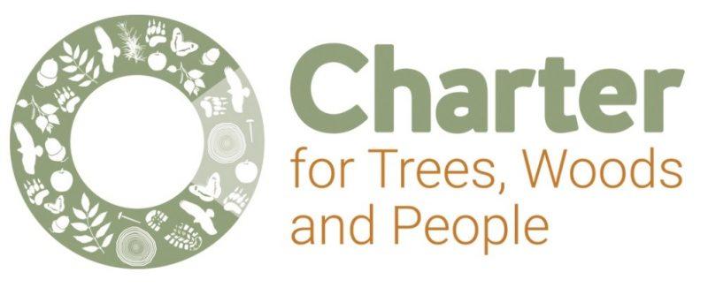 Tree Charter