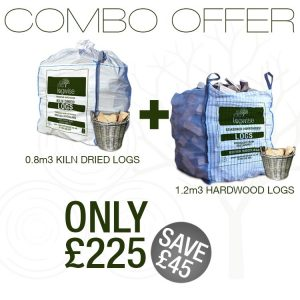 Combo square offer 5